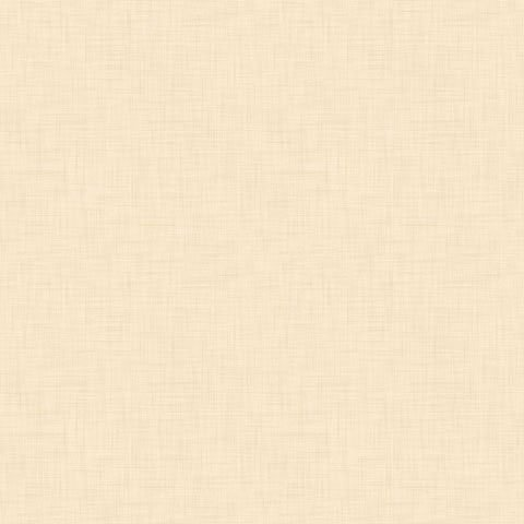 Papel de parede Choice premier (Liso) - Cód. CP 9025