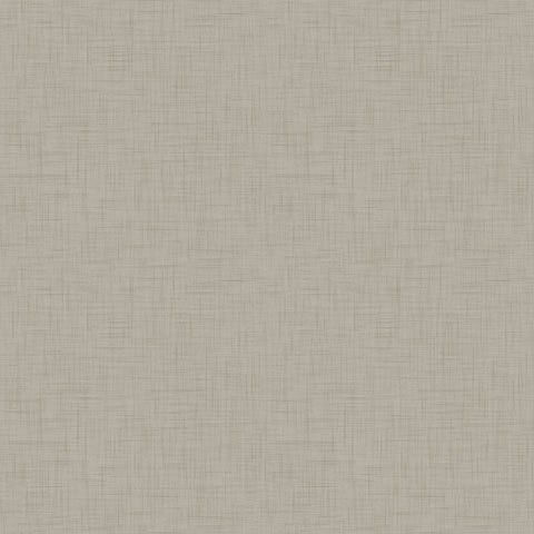 Papel de parede Choice premier (Liso) - Cód. CP 9028