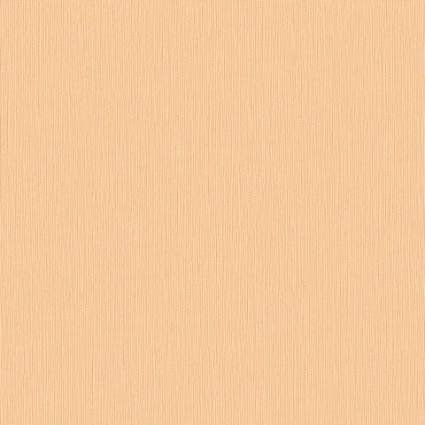 Papel de parede Choice premier (Liso) - Cód. CP 9036