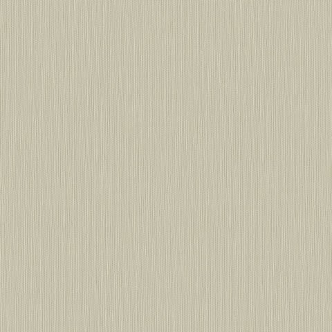 Papel de parede Choice premier (Liso) - Cód. CP 9038