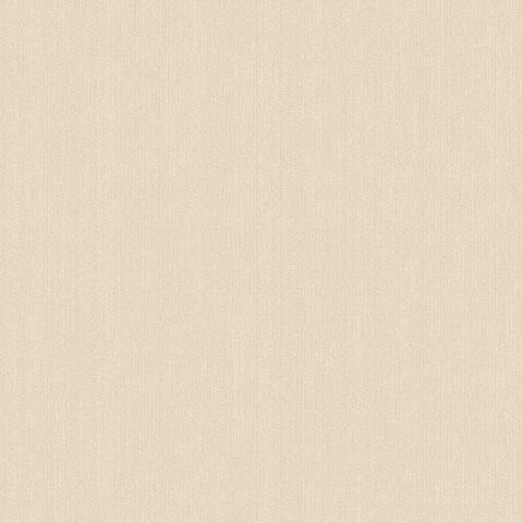 Papel de parede Choice premier (Liso) - Cód. CP 9051