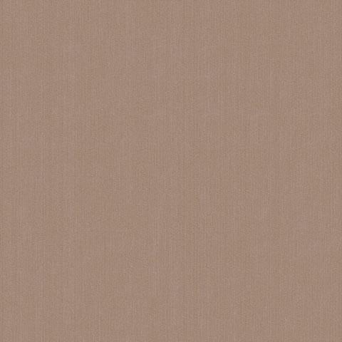 Papel de parede Choice premier (Liso) - Cód. CP 9055