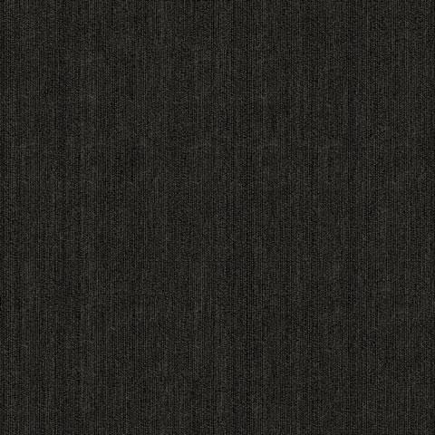 Papel de parede Choice premier (Liso) - Cód. CP 9061