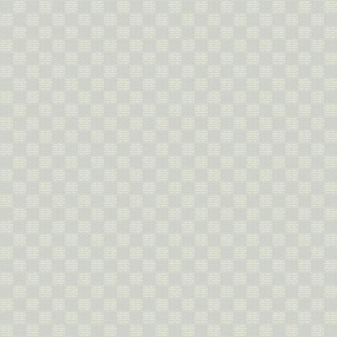 Papel de parede Choice premier (Liso) - Cód. CP 9082