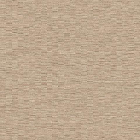 Papel de papel  Choice premier (Liso) - Cód. CP 9089