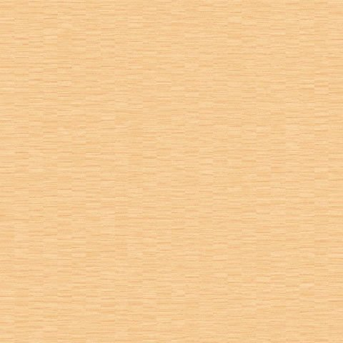 Papel de parede Choice premier (Liso) - Cód. CP 9101