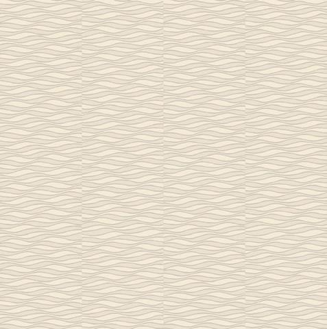 Papel de parede Choice premier (Liso) - Cód. CP 9104