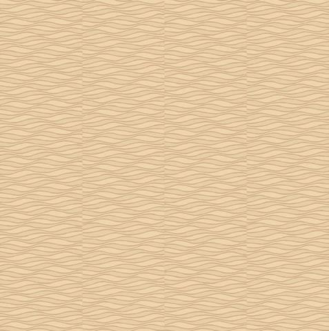 Papel de parede Choice premier (Liso) - Cód. CP 9108