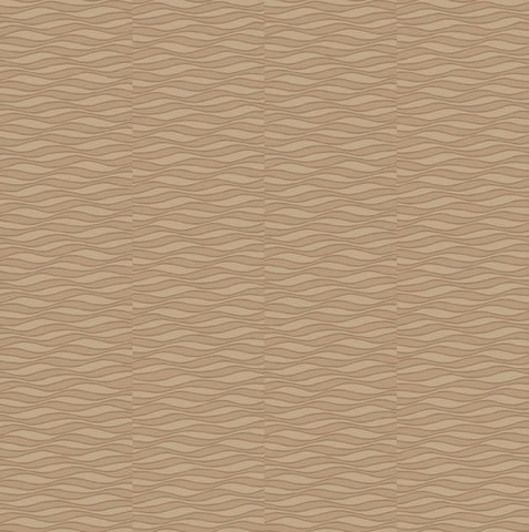 Papel de parede Choice premier (Liso) - Cód. CP 9109