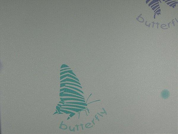 Papel de parede Magic (Infantil) - Cód. MC 0204