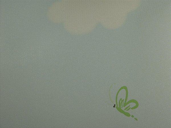 Papel de parede Magic (Infantil) - Cód. MC 0305