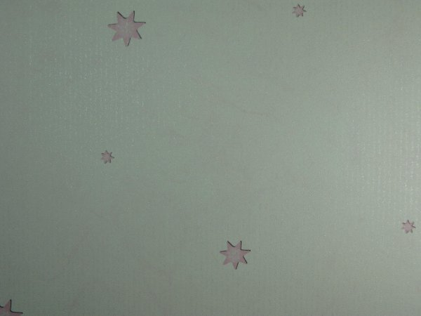Papel de parede Magic (Infantil) - Cód. MC 0905