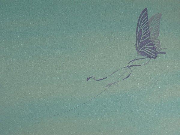 Papel de parede Magic (Infantil) - Cód. MC 1105