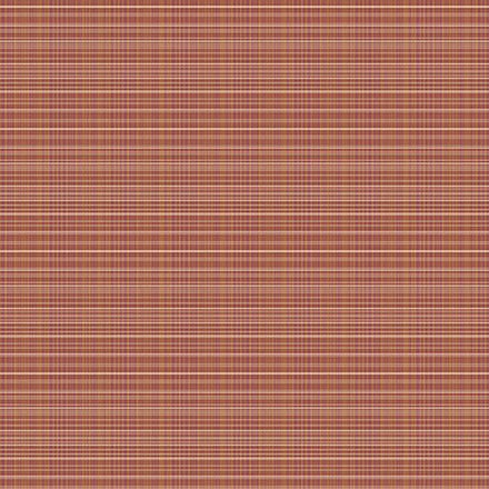 Papel de parede Totem moderno cod. ST 40107