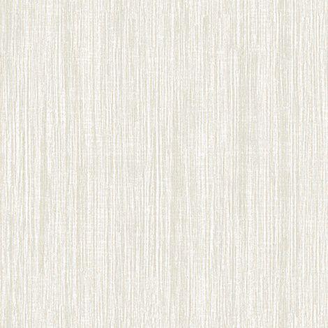 Papel de parede Totem moderno cod. ST 40201