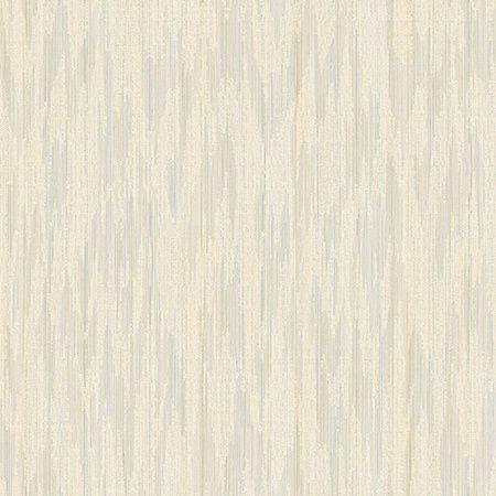 Papel de parede Totem moderno cod. ST 40502