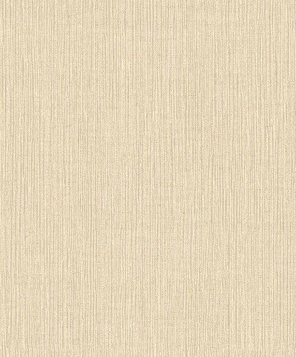 Papel de parede Totem moderno  cod. ST 40703
