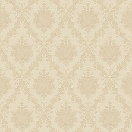 Papel de parede Totem moderno cod. WA 30101