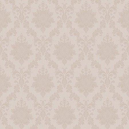Papel de parede Totem moderno cod. WA 30102