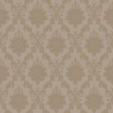 Papel de parede Totem moderno cod. WA 30108