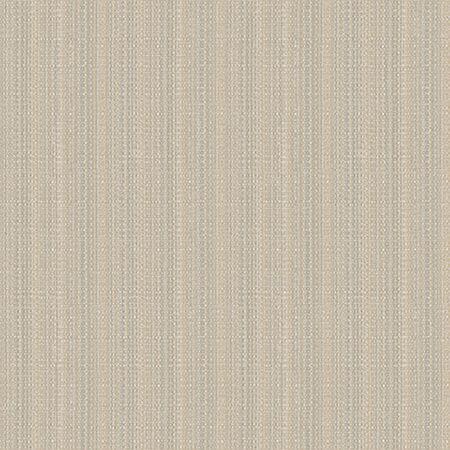 Papel de parede Totem moderno cod. WA 30304