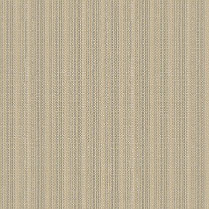 Papel de parede Totem moderno cod. WA 30306