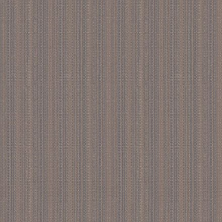 Papel de parede Totem moderno cod. WA 30308