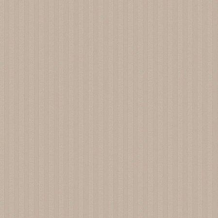 Papel de parede Totem moderno cod. WA 30404