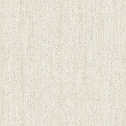 Papel de parede Totem moderno cod. WA 30901