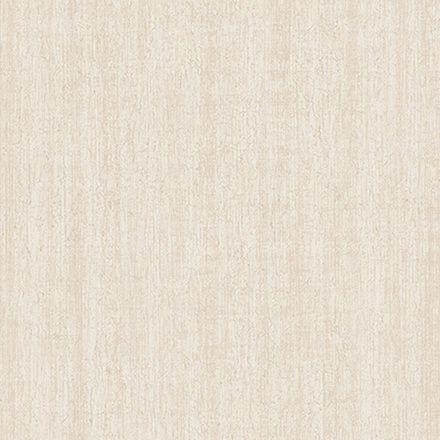 Papel de parede Totem moderno cod. WA 30902