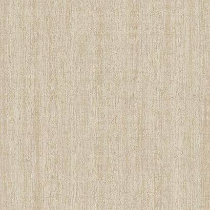 Papel de parede Totem moderno cod. WA 30906