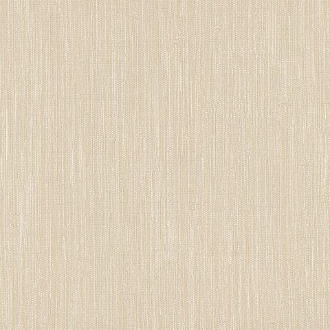 Papel de parede Totem moderno cod. WA 31003