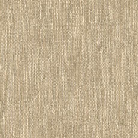 Papel de parede Totem moderno cod. WA 31006
