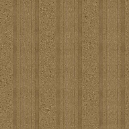Papel de parede Totem moderno cod. WA  31007