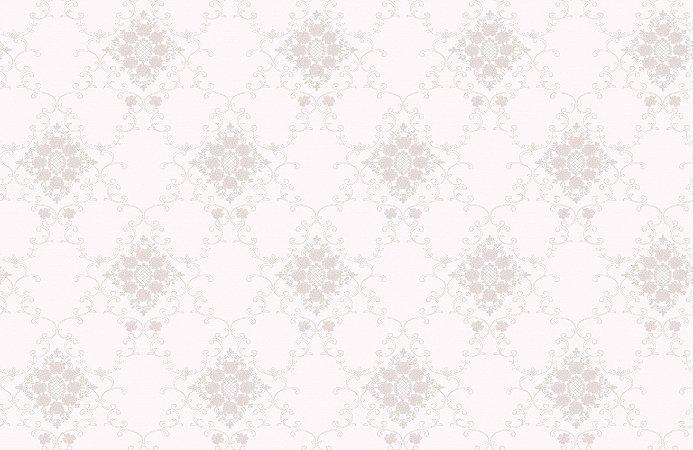 Papel de parede Iris cod. 6655-2