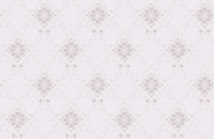 Papel de parede Iris cod. 6655-3