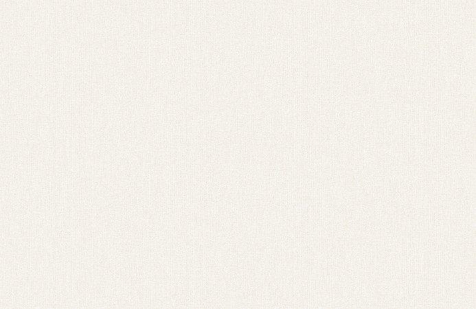 Papel de parede Iris cod. 6656-2