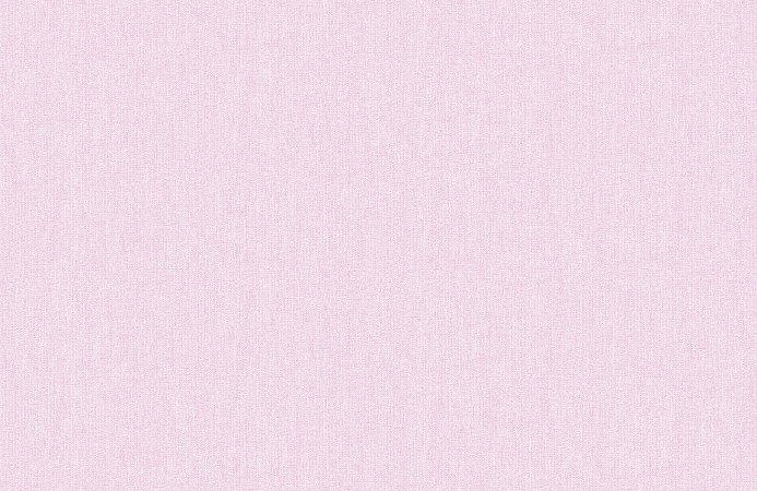 Papel de parede Iris cod. 6656-3