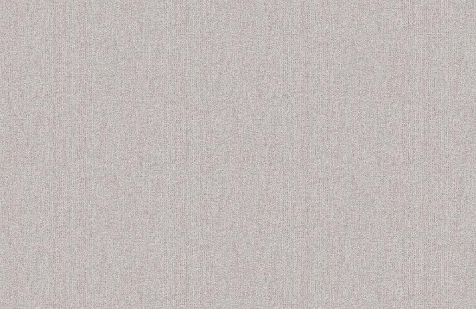 Papel de parede Iris cod. 6656-4