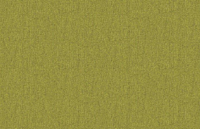 Papel de parede Iris cod. 6656-6