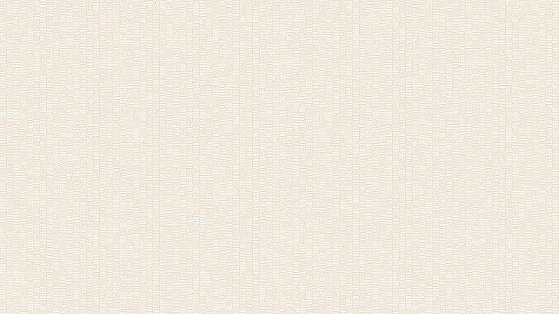 Papel de parede Iris cod. 6658-2