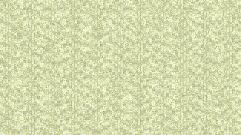 Papel de parede Iris cod. 6658-4
