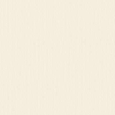 Papel de parede Amaze cod. AM 22742
