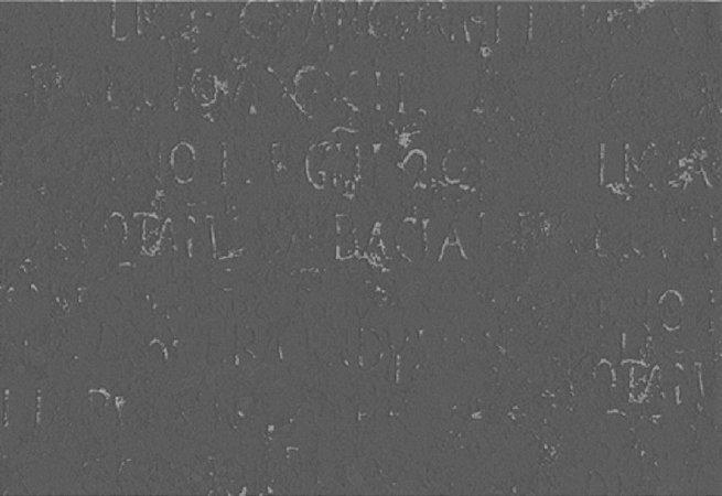 Papel de parede Urban Chic cod. 6462-20