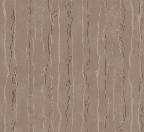 Papel de parede Adeline (Moderno) - Cód. j900603