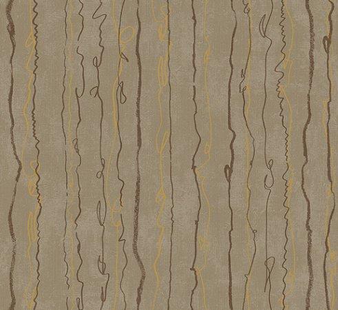 Papel de parede Adeline (Moderno) - Cód. j900604