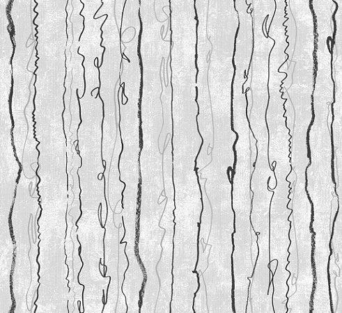 Papel de parede Adeline (Moderno) - Cód. j900606