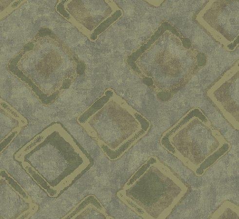 Papel de parede Adeline (Moderno) - Cód. j910603