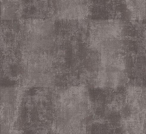 Papel de parede Adeline (Moderno) - Cód. j910806