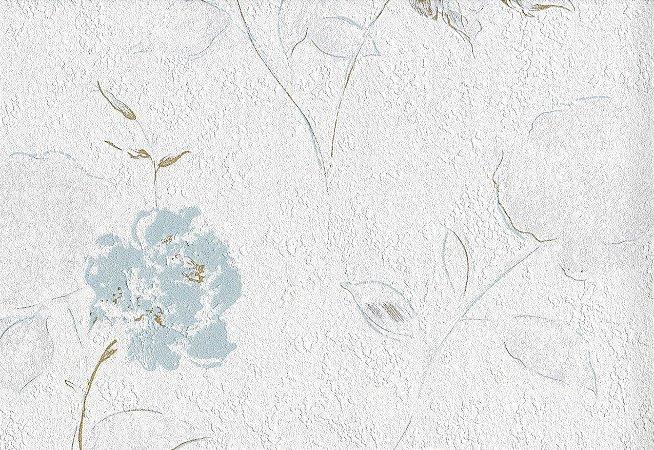 Papel de parede Dandelion cód. 6618-20